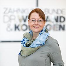 Katja Giesen